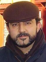 Enrique Tamayo Borrás