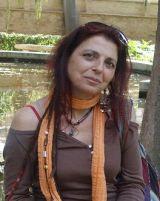 Rafi Guerra
