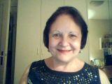 Rosa Baladrón Rodríguez