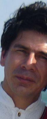 Joselito Fernández Tapia