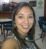 Lyda  Pulido