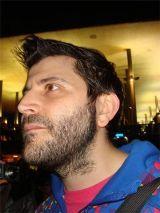 Camilo  Penzol