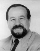 Norman Alexander Agnar