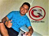 CLITNHON RIOS SILVANO