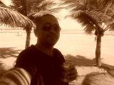 Dieguito Martin Ruiz Dieguito