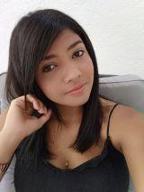 Marinella Zapata