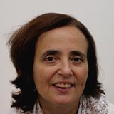 Paloma Perez del Pozo