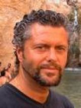 JOSE MANUEL  SAIZ