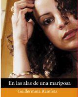 Guillermina Ramìrez