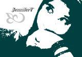 Jennifer J T