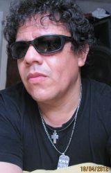 Darío Horacio Leiva