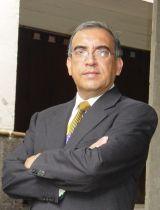Guillermo Mora Tavares