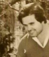 Emilio Pulido Medina