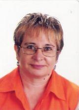 Cristina Porras