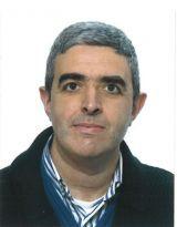 Roberto Manuel Martínez Megías