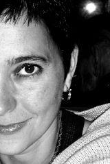 Inés Olivares Conde