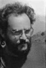 Hernán Sánchez Barros