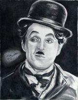 Joaquín Palomar Parra