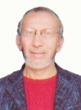 Victor Manuel Ramos