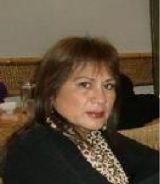 Rebeca Kristina Bustamante