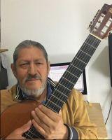 Eli Medrano
