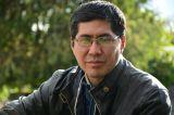 Oscar Franco Quintanilla