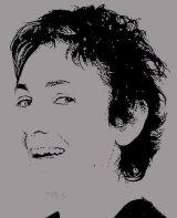 Sylvia Camelo