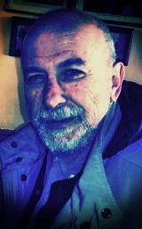 José Luis Ortiz Berenguer