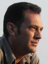 Rafael Llamas Jiménez