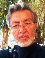 Antonio García Vargas