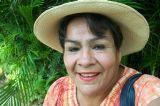 María del Carmen Maqueo Garza