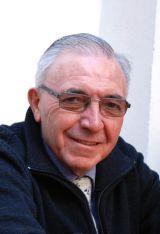 Joaquín Castillo Blanco