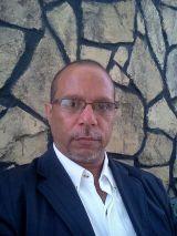 Vladimir D. Estrada Portales