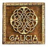 Poetas/isas de Galiza