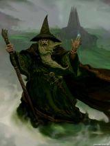 magos del ocaso