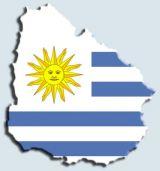 URUGUAY♥