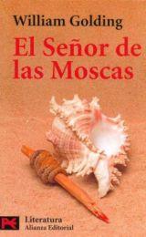 Poemas y Poetas en Mexico