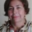 María Jesús Pernía Vasquez