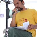 Mario Eduardo Ángeles