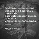 Angel Trujillo