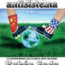 2014-09-Poesía-antisistema-2Ed-Web