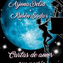 2016-11 Arjona Delia y Rubén Sada - Cartas de amor con poesía