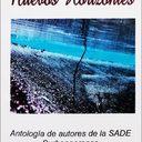 2015---Diciembre--Nuevos-horizontes,-Antología-de-la-Sociedad-Argentina-de-Escritores-SADE-SURBONAERENSE-2015