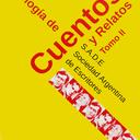 2014-04-Antología SADE Central