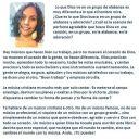 para-facebook