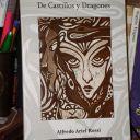 De Castillos Y Dragones
