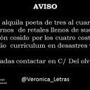 VERONICA CALVO-AVISO