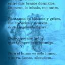 Verónica Calvo-Humo