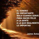 REFLEXIONES Y PENSAMIENTOS BY JAIME ANTONIO