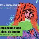 Ana Moratalla - Poemas de una vida en clave de humor